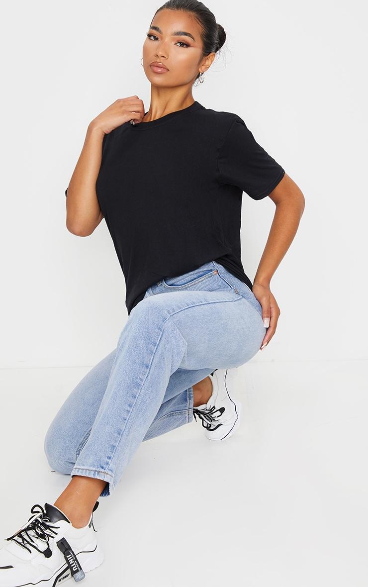 Black Ultimate T Shirt 3