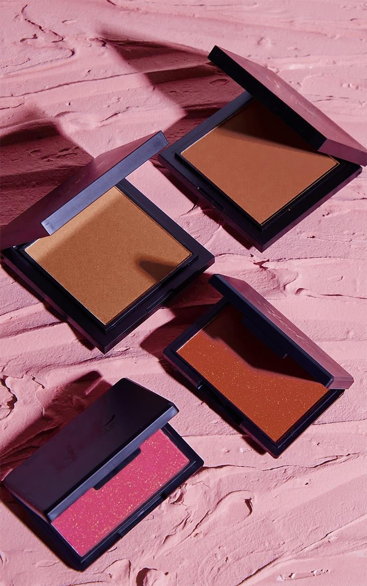 Sleek MakeUP Face Form Blush Slim Thic 5