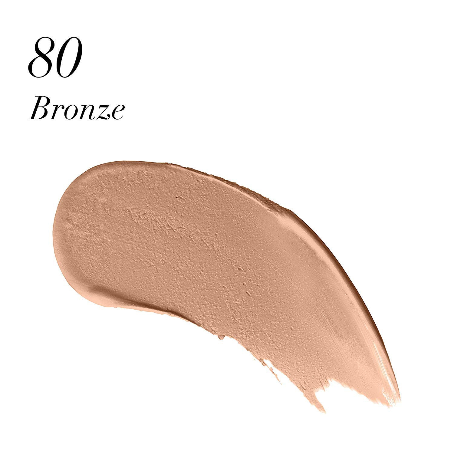 Max Factor Miracle Touch Foundation Bronze 2