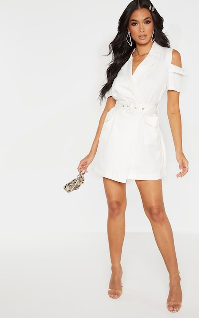2e47f294b9cd Dresses for Women | Shop Cute Dresses Online | PrettyLittleThing USA