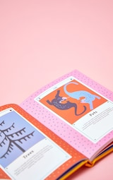 Capricorn Star Sign Astrology Book 4