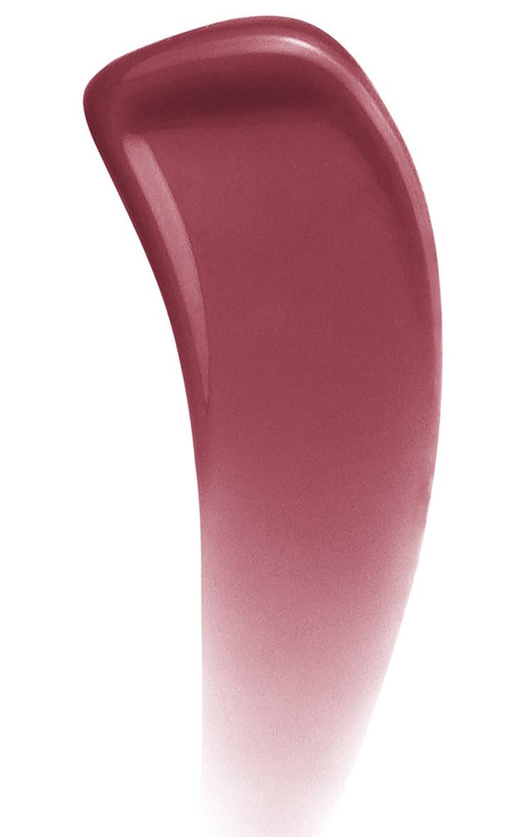 NYX PMU Lip Lingerie Gloss Euro Trash 5