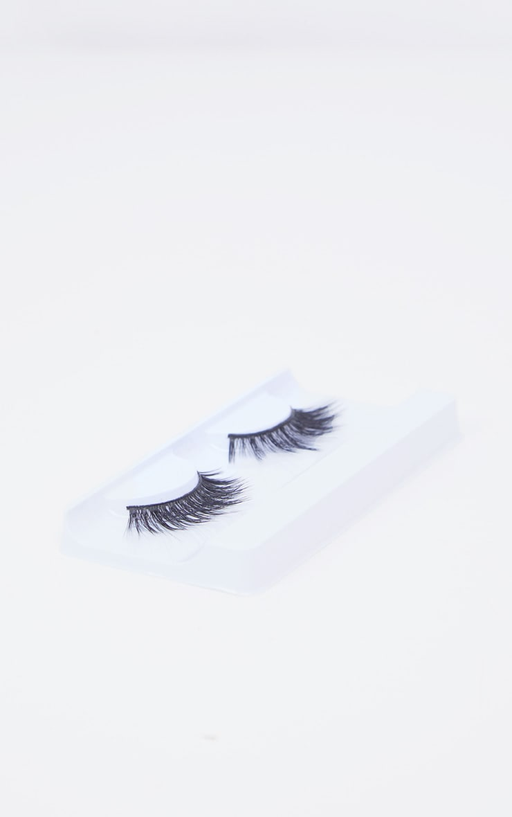 Barry M False Lashes Vegas Vibes 3