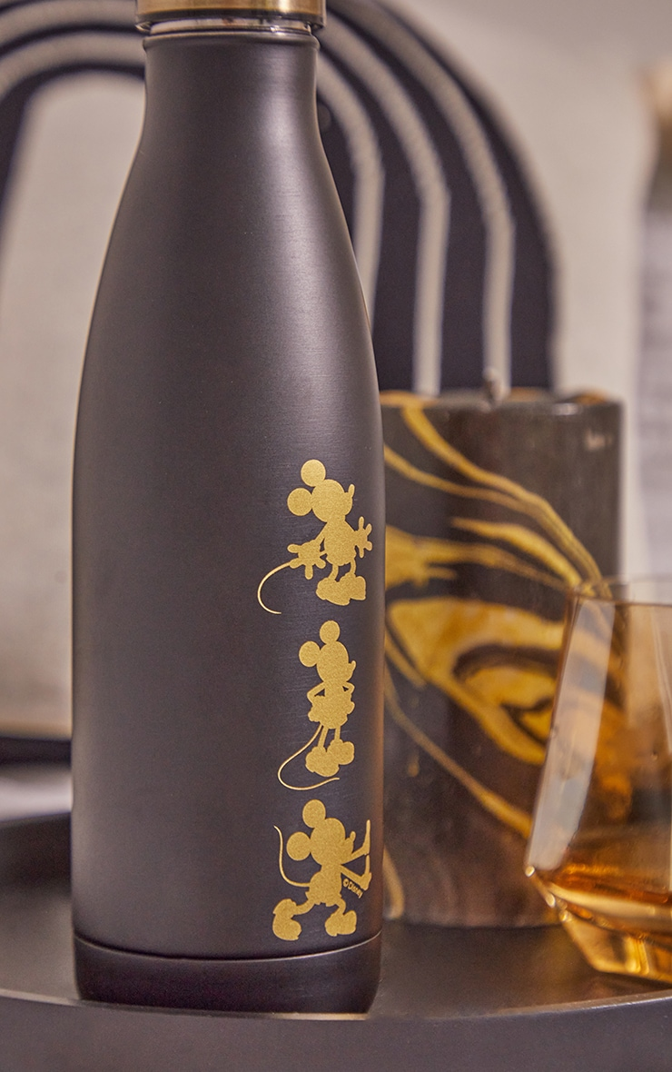 Disney Mickey Mouse Bottle 2