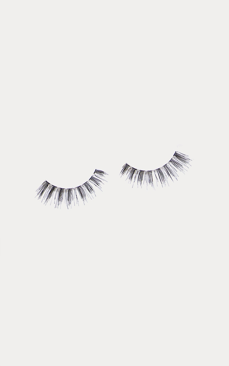Ardell Wispies Clusters 601 False Eyelashes 2