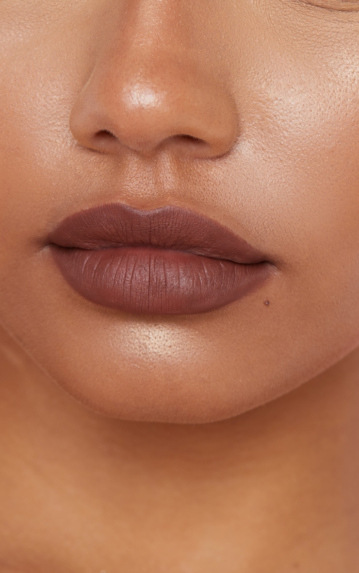 Peaches & Cream Lip Liner Hotline 2