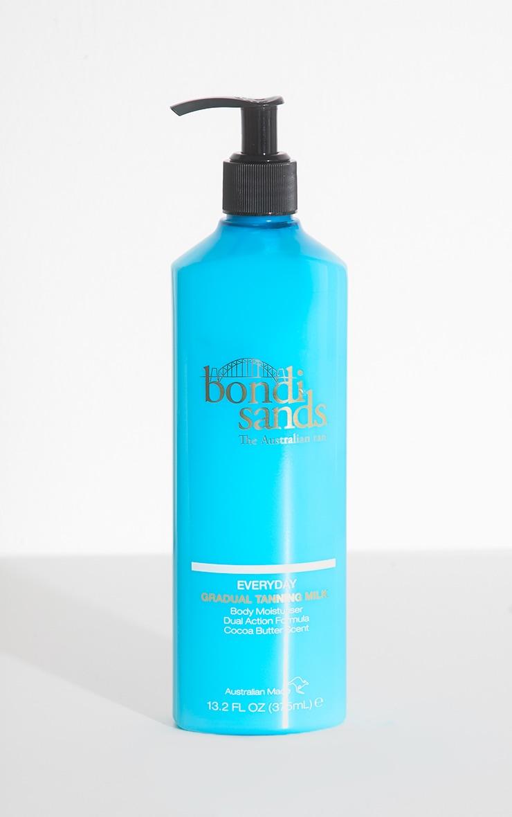 Bondi Sands Everyday Gradual Tanning Milk image 1