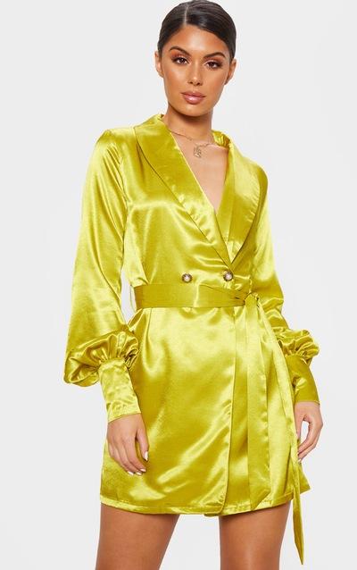 Dresses Shop Women S Dresses Online Prettylittlething Usa