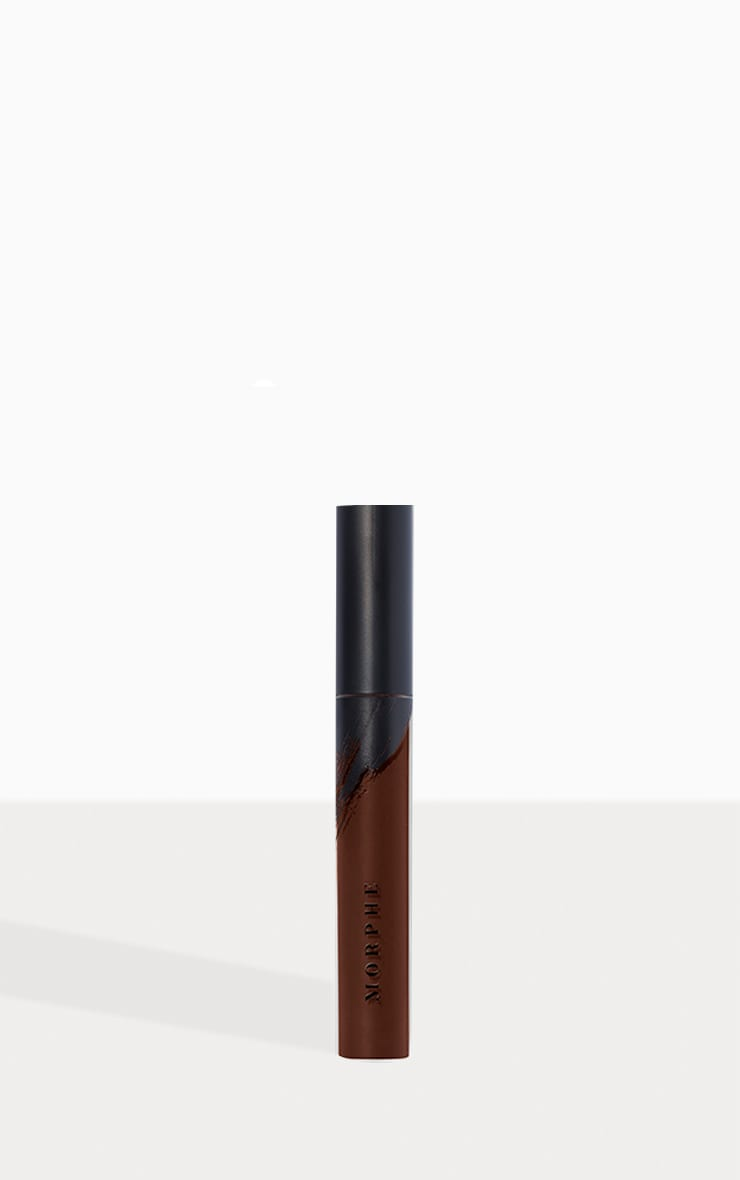 Morphe Fluidity Full Coverage Concealer C5.55 2