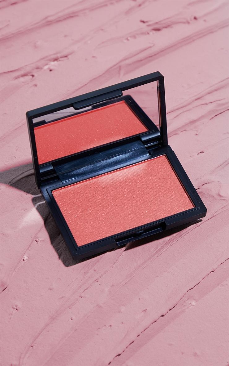 Sleek MakeUP Face Form Blush Feelin' Like a Snack 1