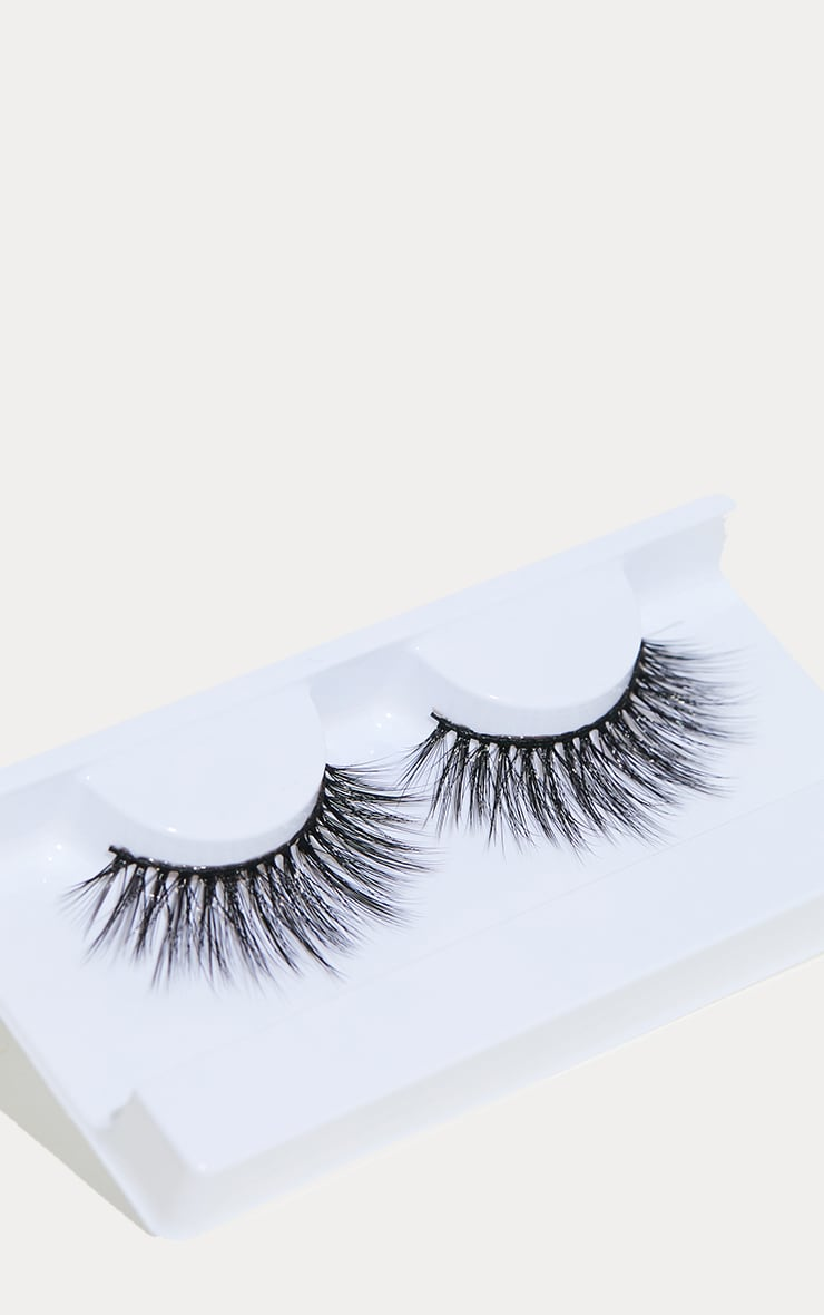 Land Of Lashes Hollywood Lash 2