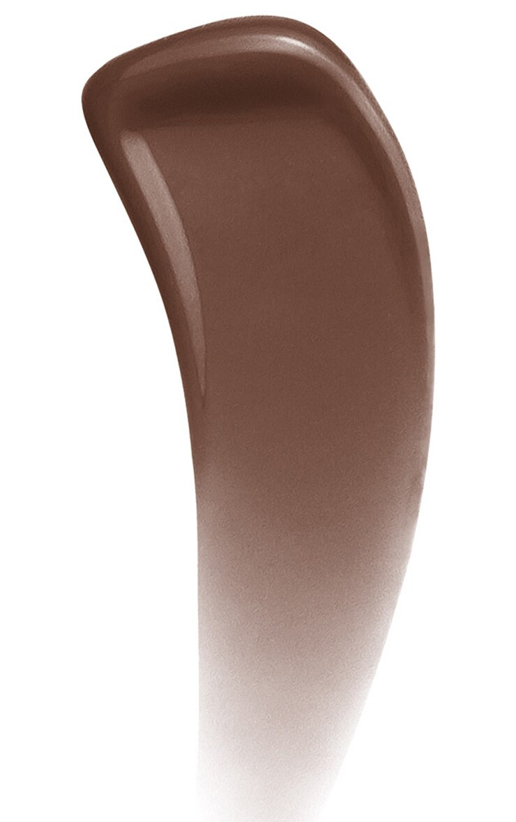 NYX PMU Lip Lingerie Gloss Maison 5
