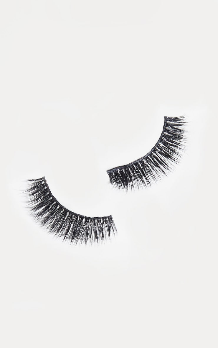 Oh My Lash Girl Boss Eyelashes 2