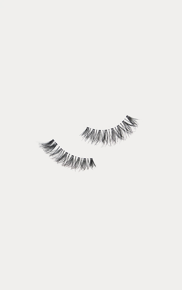 SOSUBYSJ Katie False Eyelashes 3