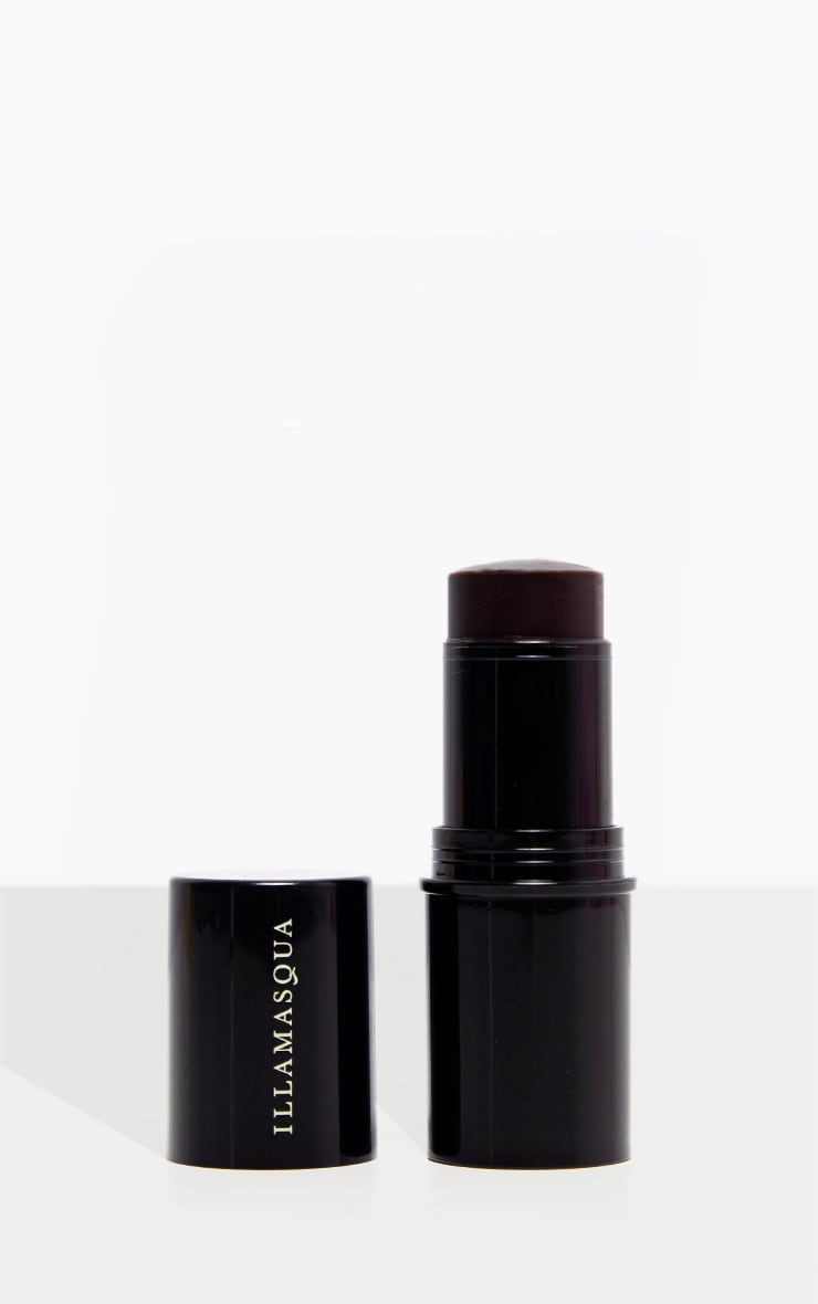 Illamasqua Gel Sculpt Shadow 1