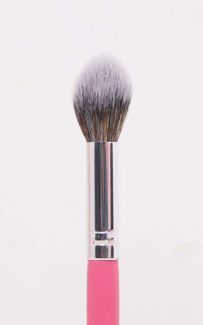 Peaches & Cream PC15 Cheek Definer Brush