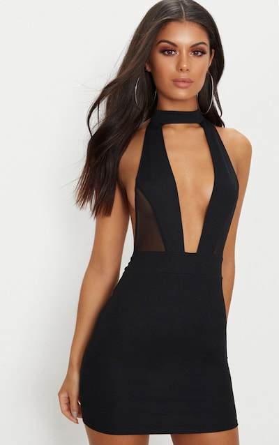 Party Dresses Party Dress Online Prettylittlething Aus