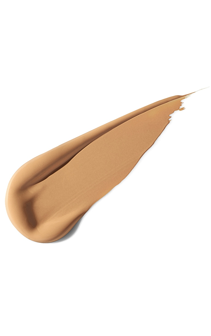 Morphe Fluidity Full Coverage Concealer C2.55 2