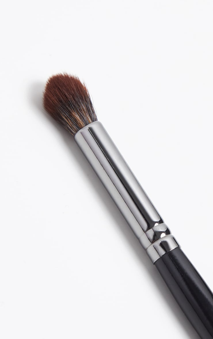 Morphe E22 Pointed Blender Brush 2