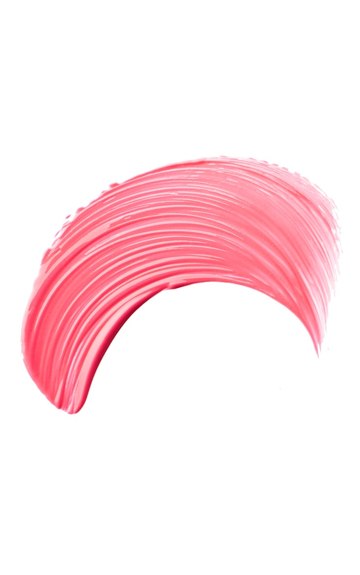 Iconic London - Blush Power Pink 3
