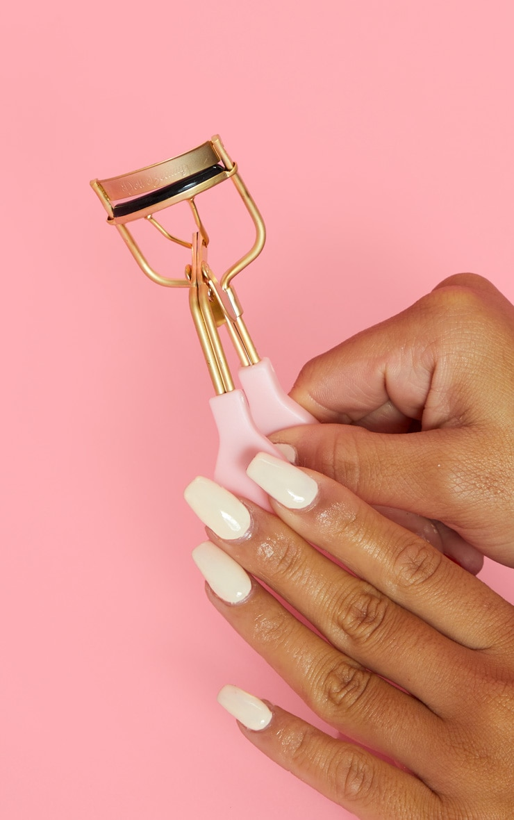 Doll Beauty Lash Curlers 1
