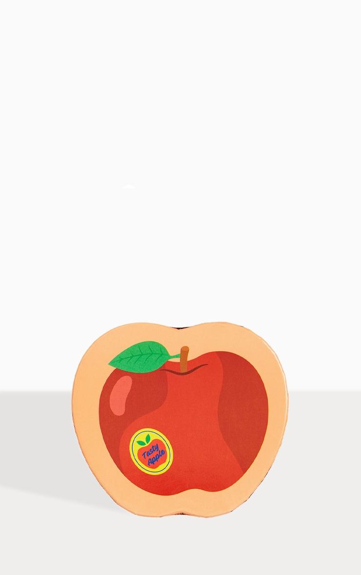 I Heart Revolution Tasty 3D Highlighter Apple 2