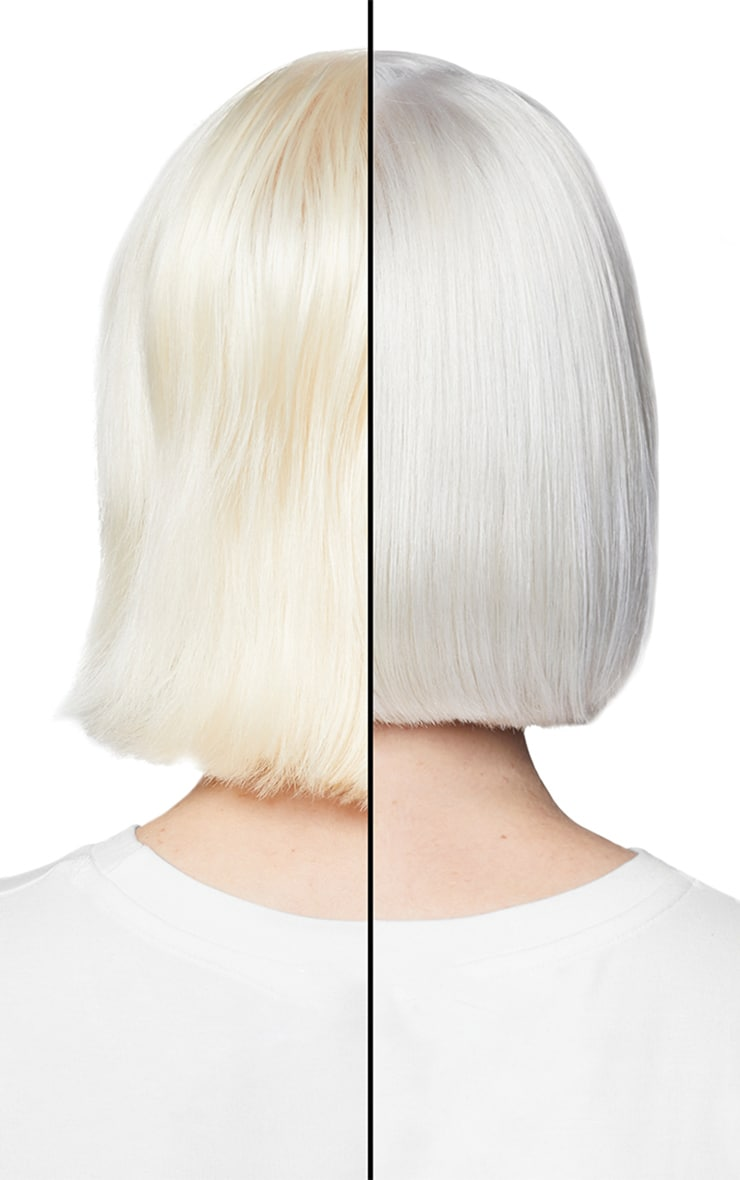 Matrix Total Results Color Obsessed So Silver Shampoo Blonde Hair 300ml 6