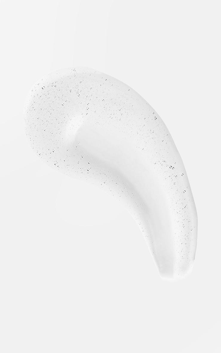 Makeup Obsession - Gloss repulpant Mega Plump - Clear Basic 4