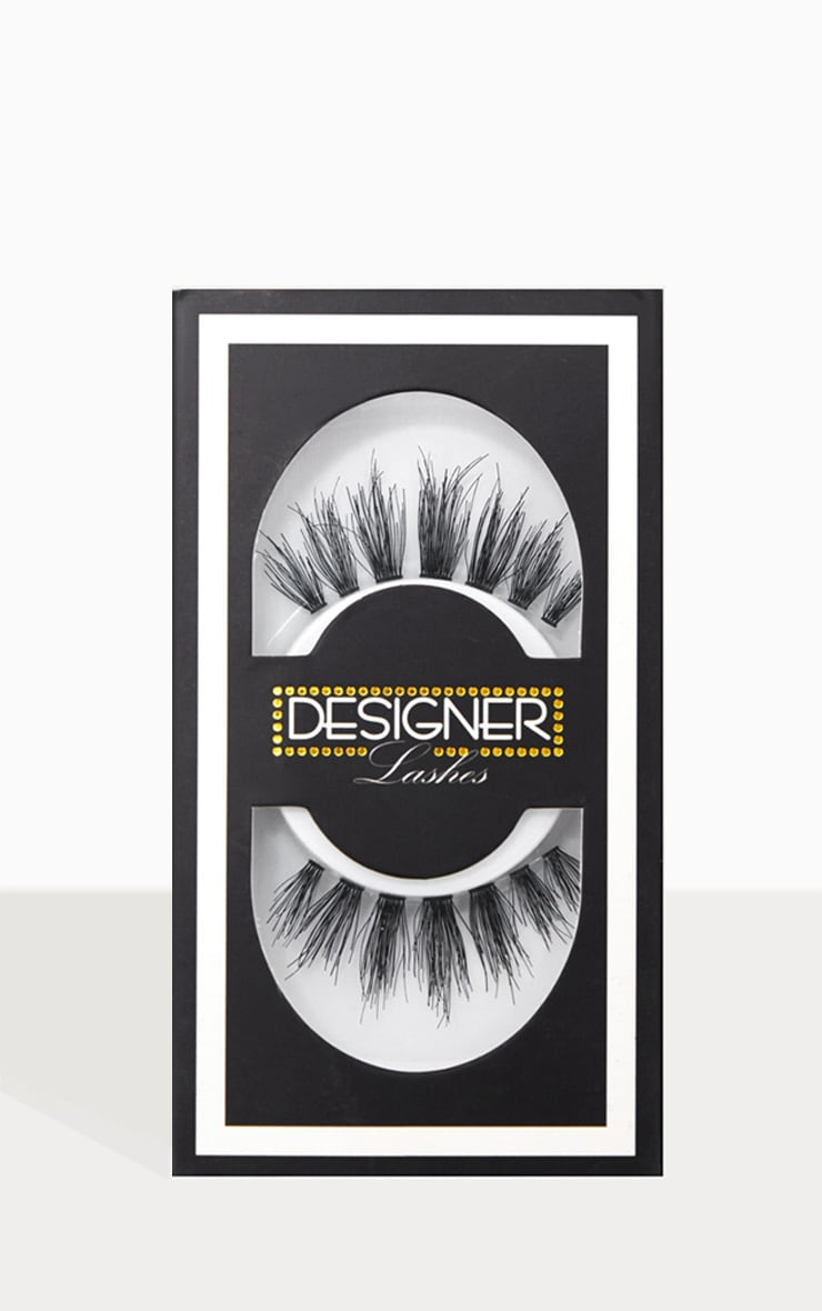 Designer Lashes G108