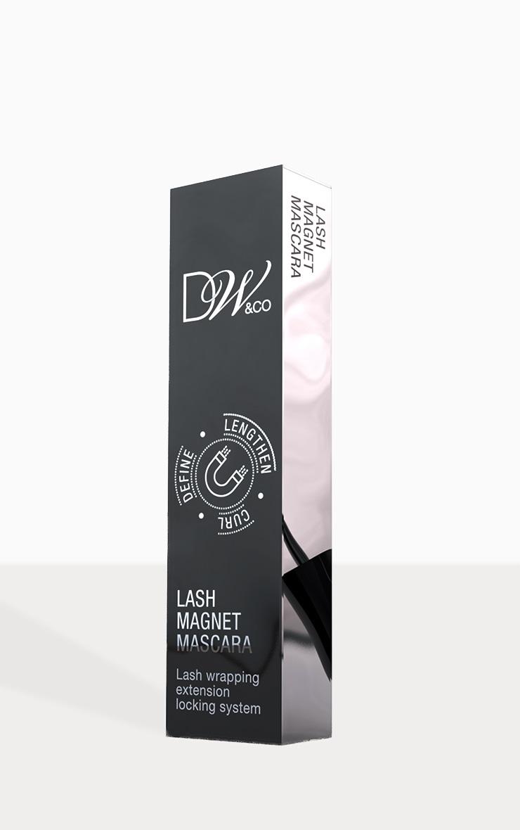 Dreamweave Lash Magnet Mascara 2