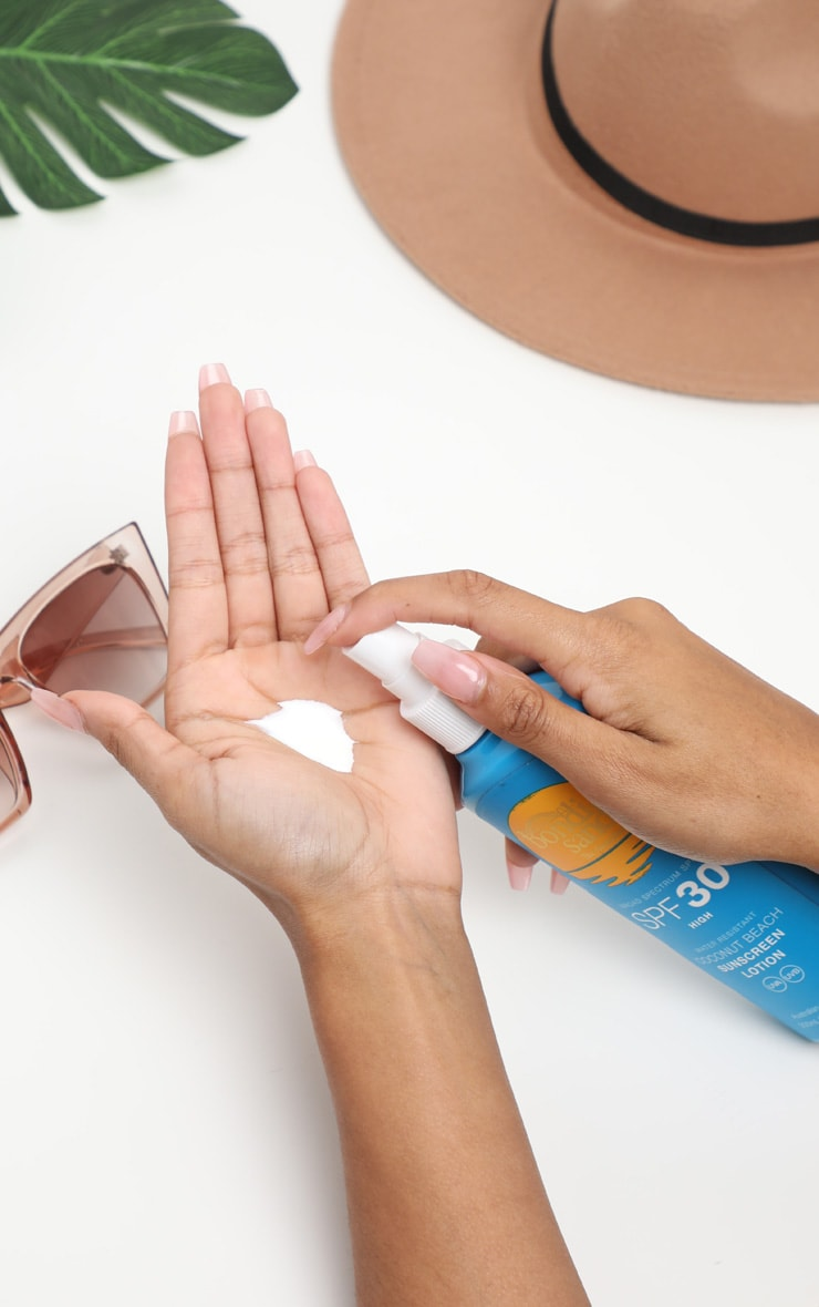 Bondi Sands - Crème solaire SPF 30 2