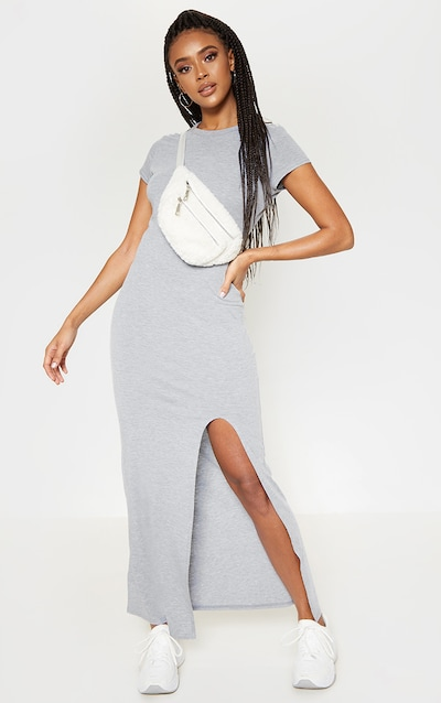 Maxi Dresses Long Dresses Slit Dresses