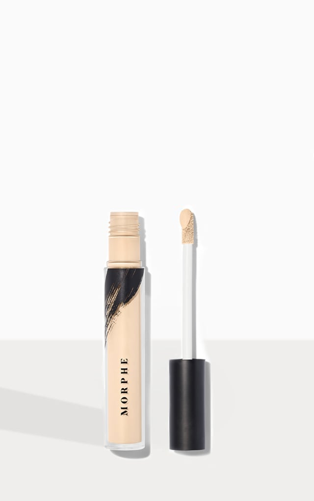 Morphe Fluidity Full Coverage Concealer C1.35 1