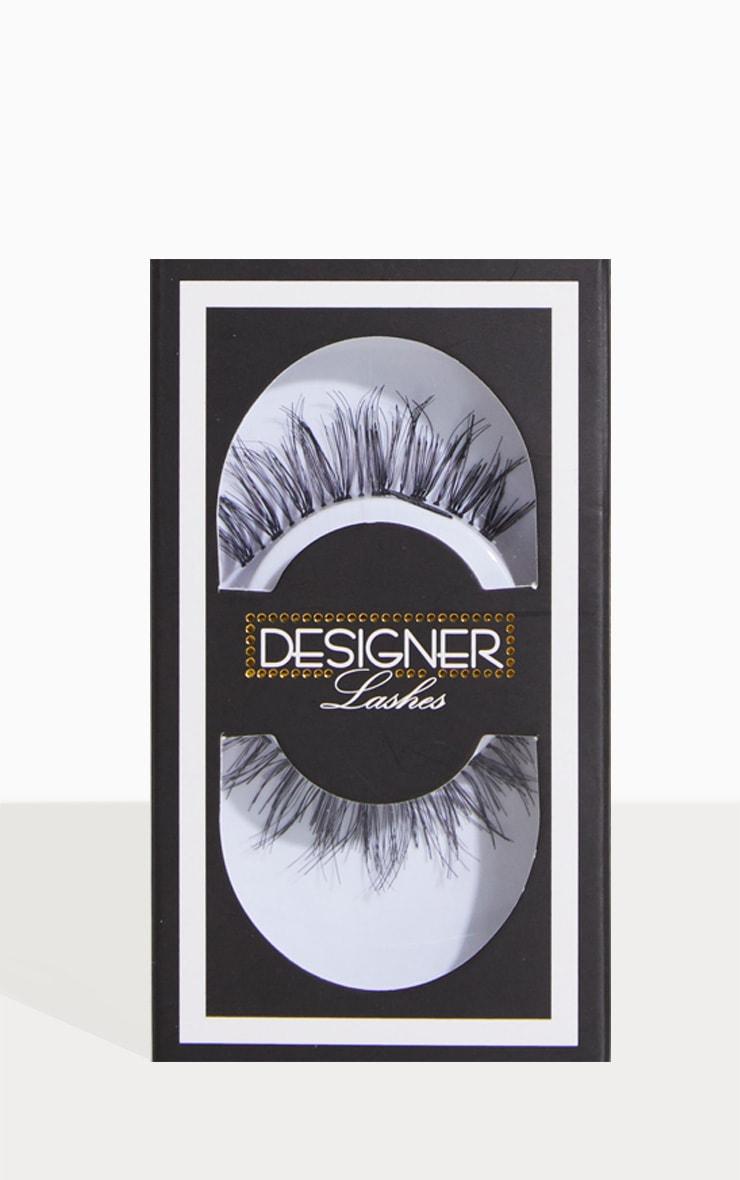 Designer Lashes G105