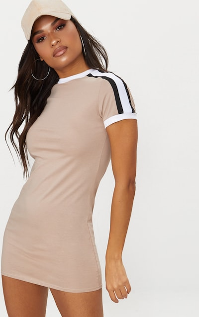 White guess by marciano dresses womens dresses bizrate