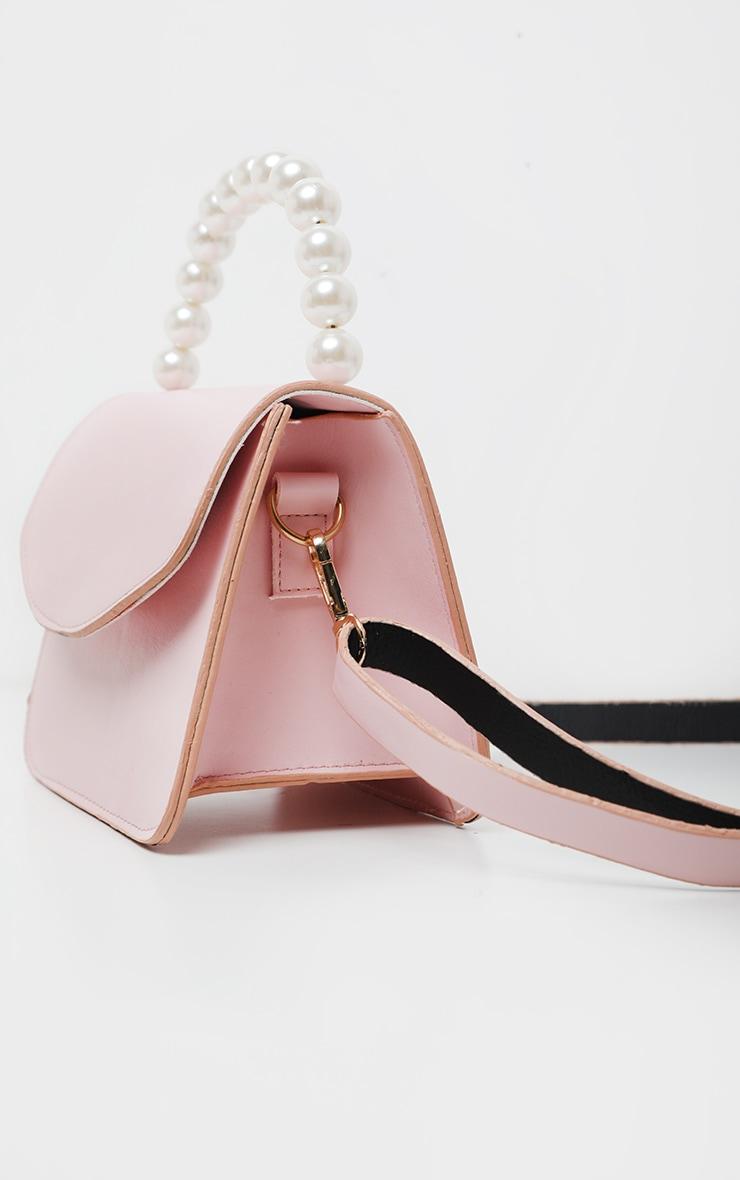 Pink Pearl Mini Grab Bag 3