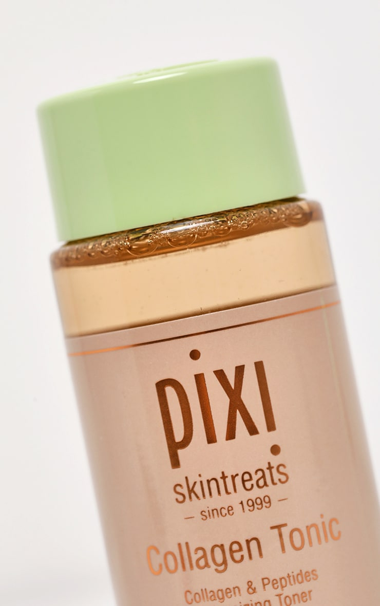 Pixi Collagen Tonic 100ml 2