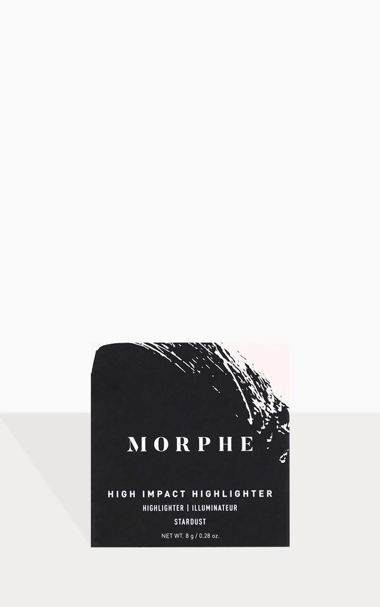 Morphe Highlighter Stardust 2