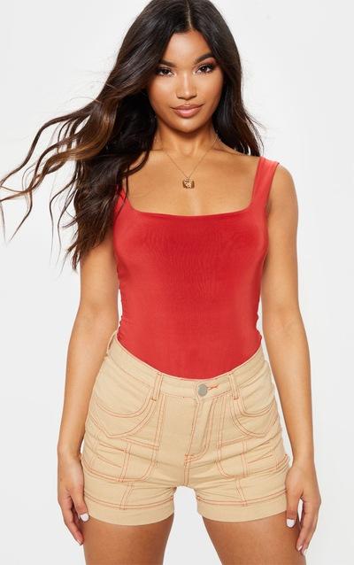 890831cfb9 Denim Shorts | Women's Denim Shorts | PrettyLittleThing