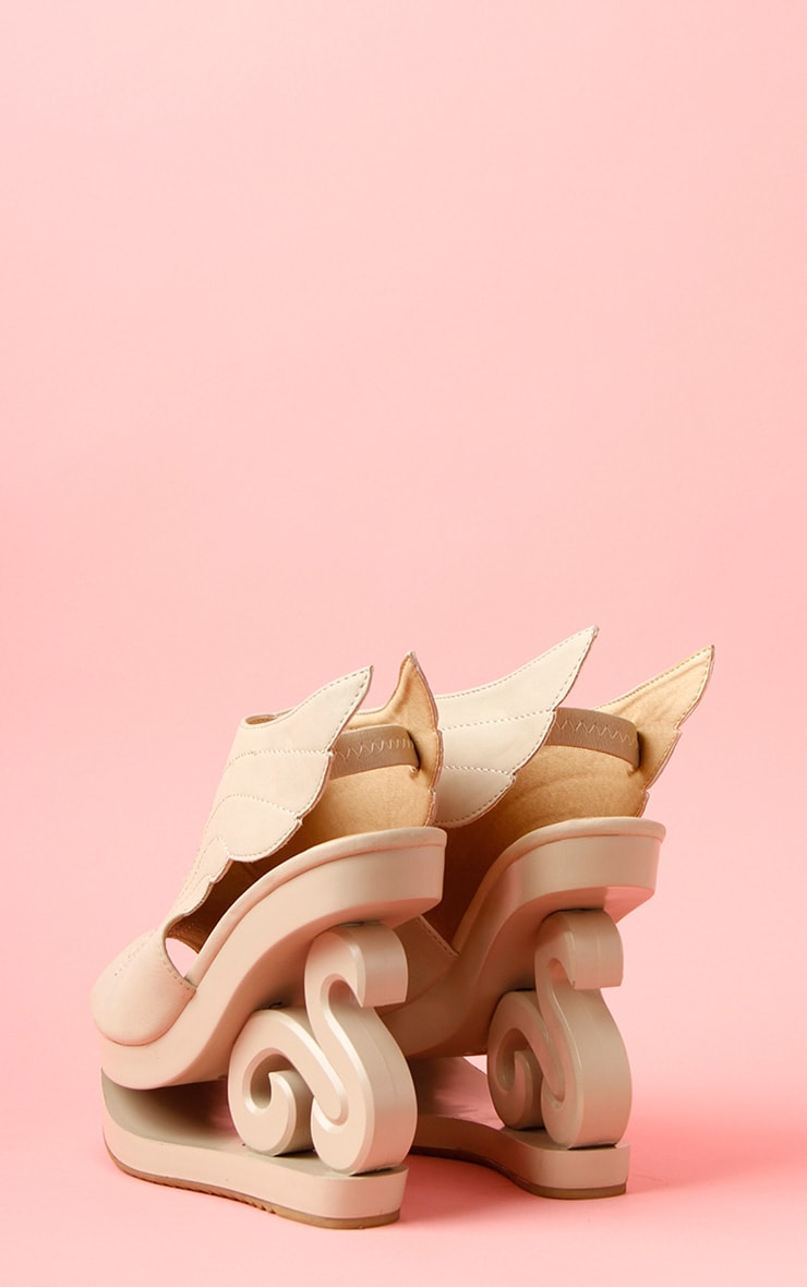 beige cut out wedge heels-5 2