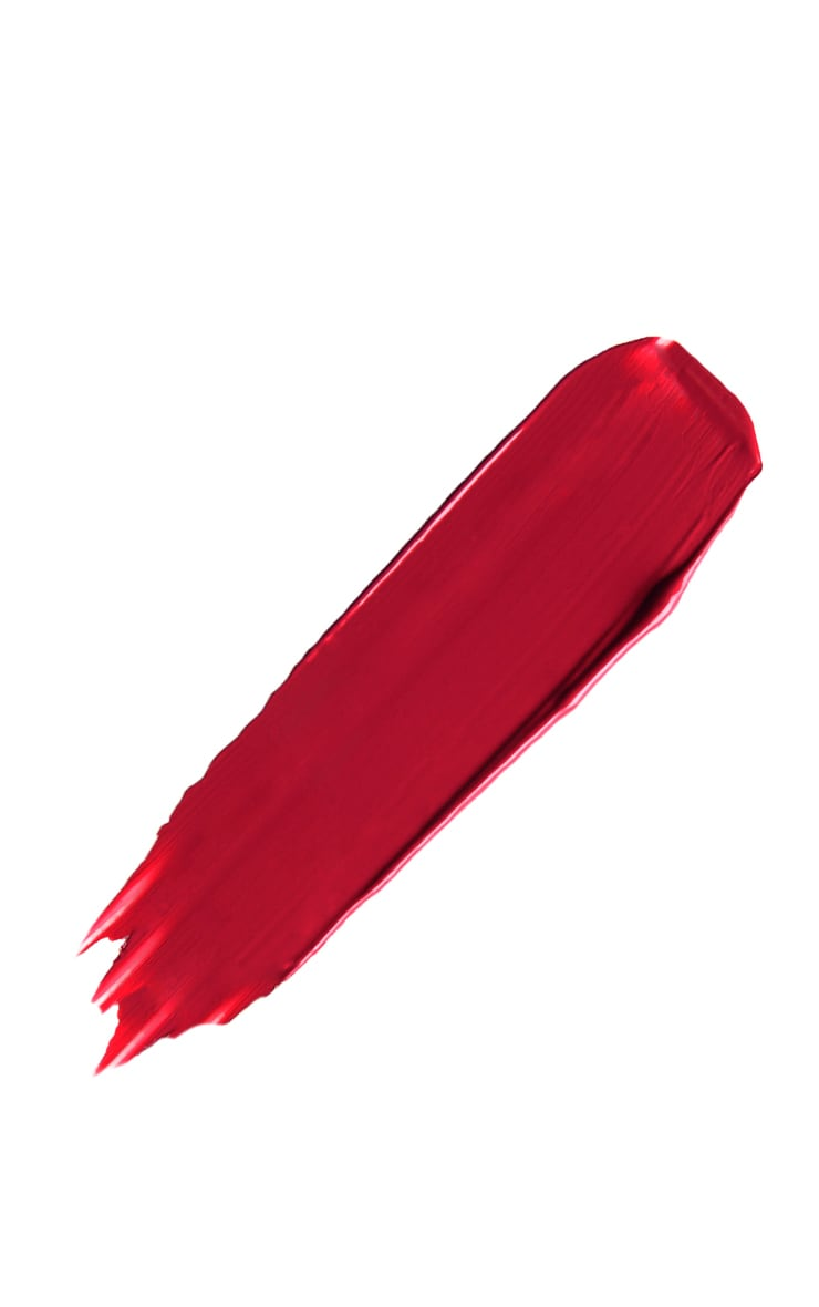 wet n wild MegaLast Liquid Catsuit Matte Lipstick Missy and Fierce 4