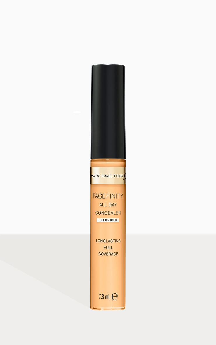 Max Factor Facefinity All Day Concealer 40 2