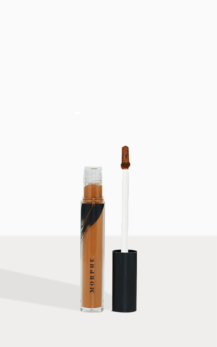 Morphe Fluidity Full Coverage Concealer C4.65 1