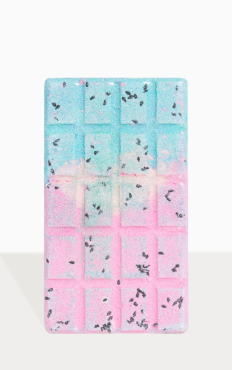 Miss Patisserie Watermelon Bath Slab 2