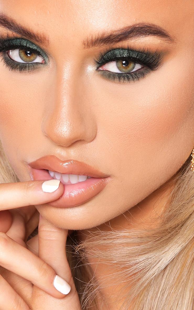 Rude Cosmetics The Badass Rudegirl 35 Eyeshadow Palette 3
