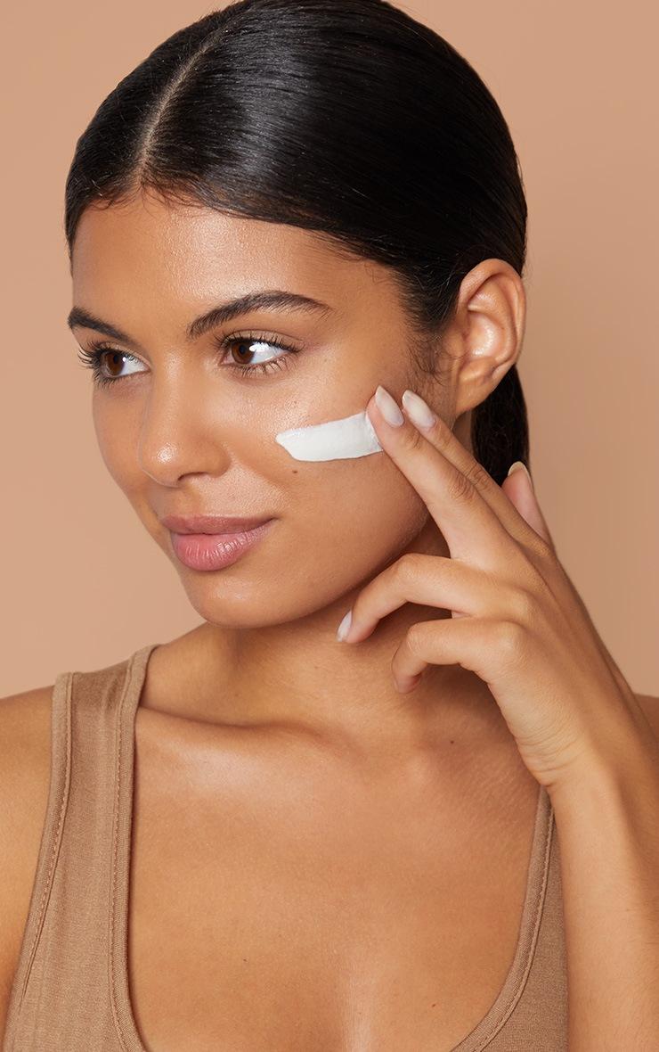 Nip + Fab Teen Skin Fix Mask & Scrub 3