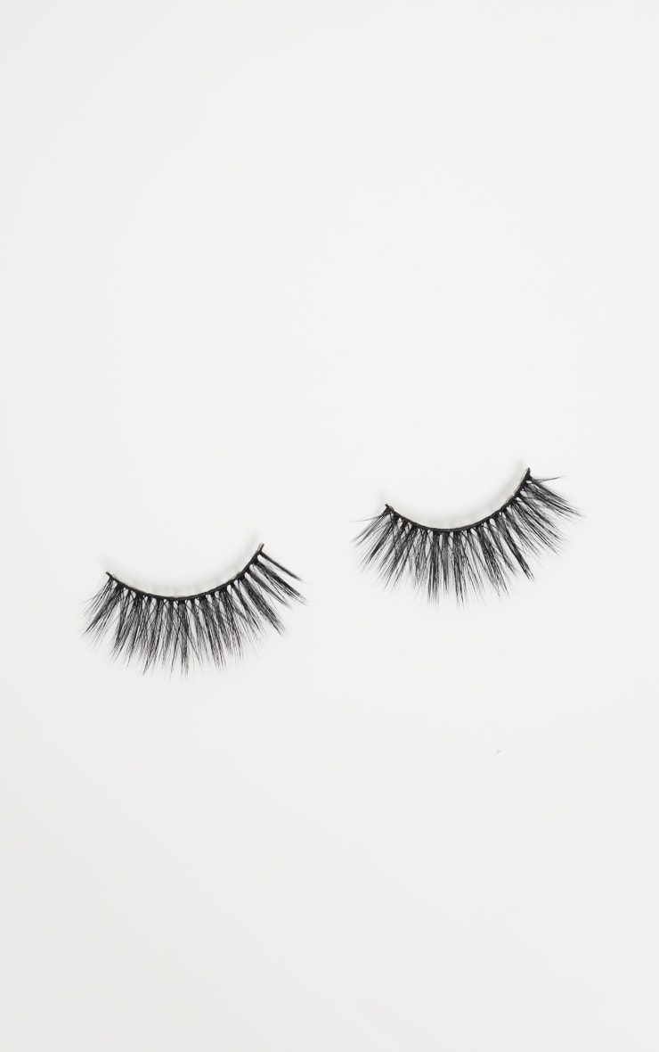 Land of Lashes Faux Mink Blair 2