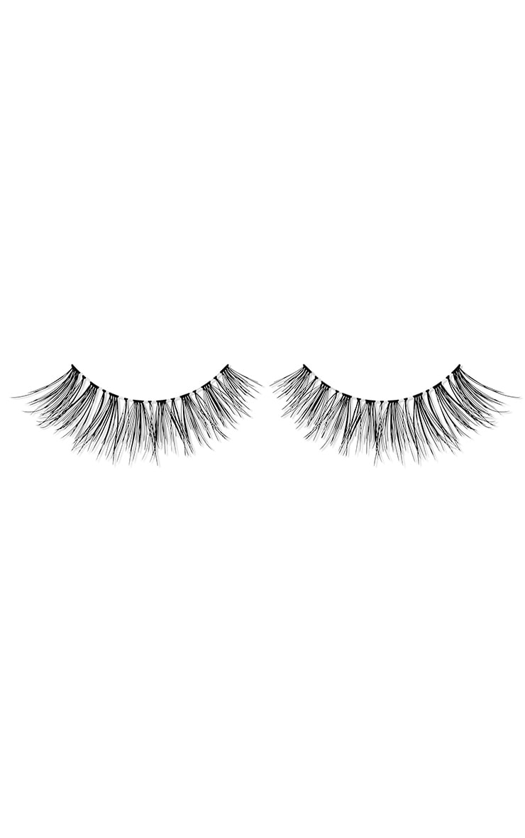 Morphe Basic Eyelash DTLA 2