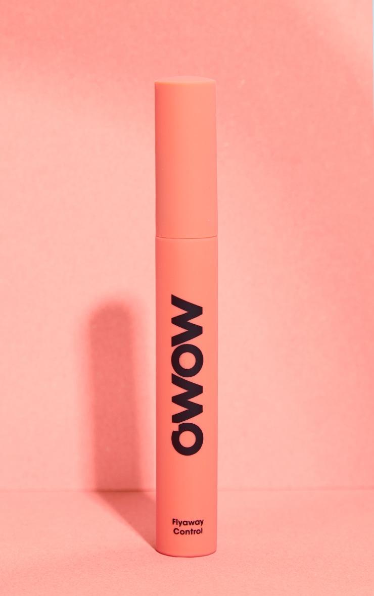 Owow Flyaway Hair & Brow Control Finishing Stick 3