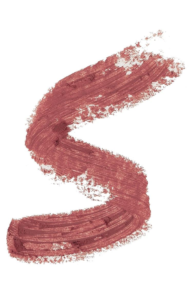 Barry M Velvet Lip Paint Dirty Rose 4
